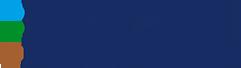 PKP Regnvandsteknik ApS